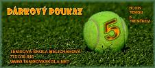 darkovy_poukaz_20cm_5hodin_tenisu