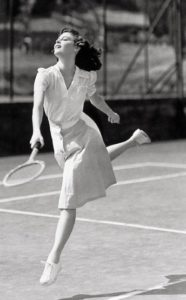 old_tenis_photos (2)