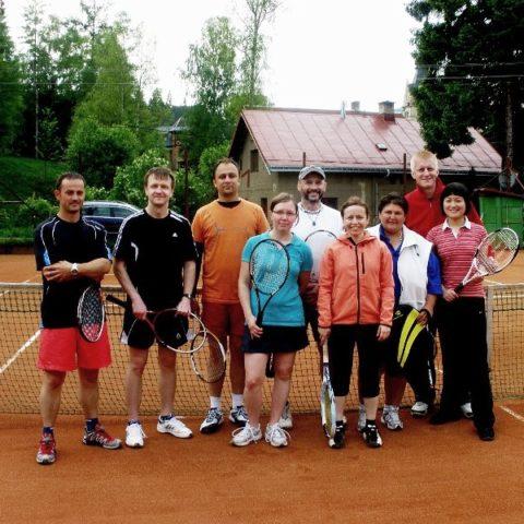 tenisova_skola