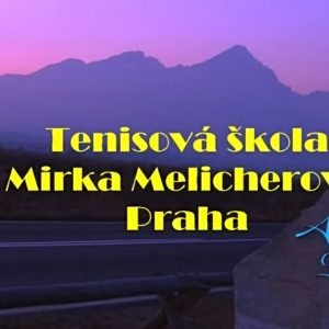 tenisova_dovolena