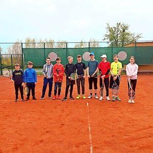 Tenisovy_turnaj-2021