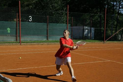 jizerky (34)