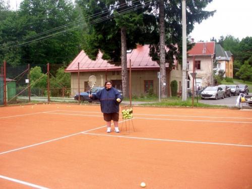 jizerky (67)